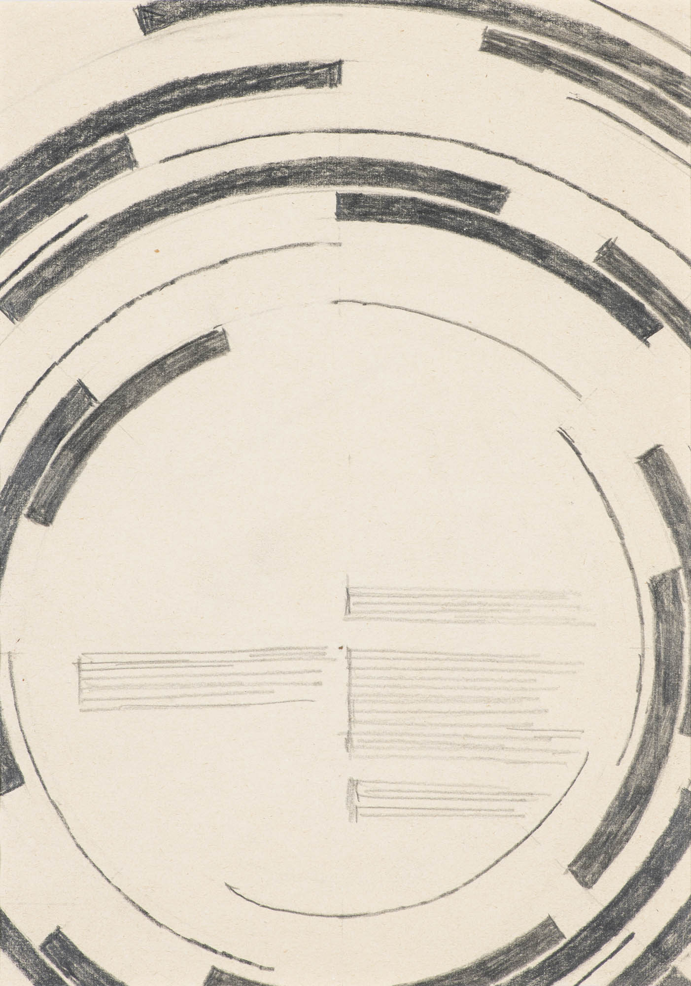 Tonhalle – Beethoven Josef Müller-Brockmann Plakat