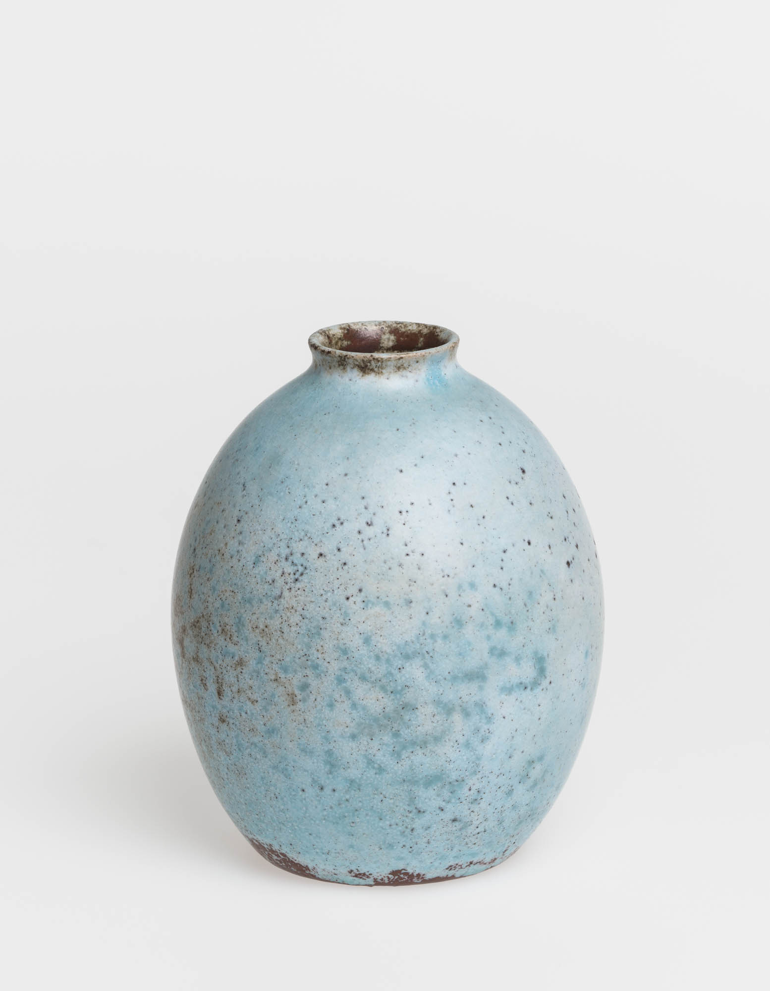 (ohne Titel) Keramische Werkstätte Alsiko Uster Vase