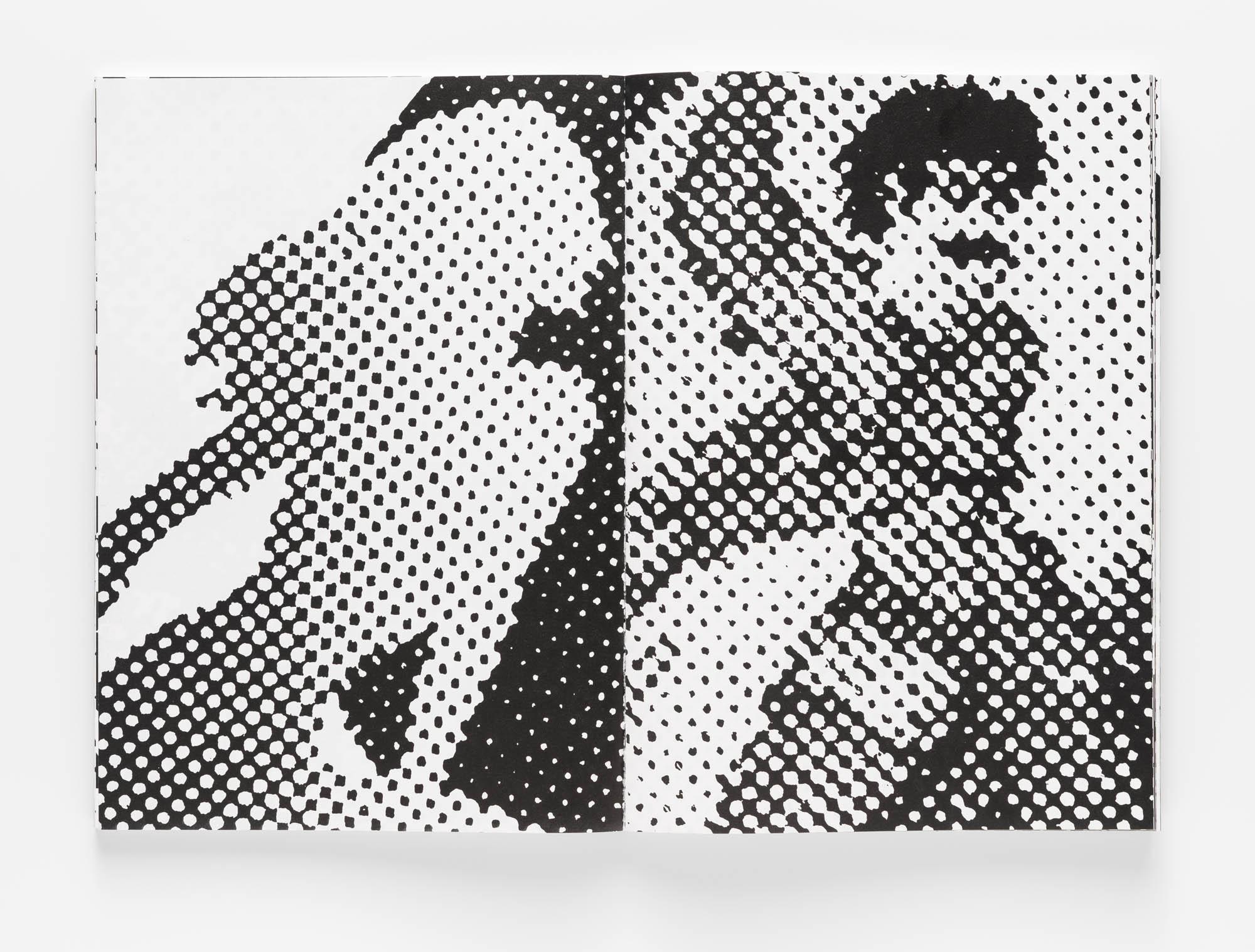1979 – Eine Art Geschichte, Band 2 Hans-Rudolf Lutz