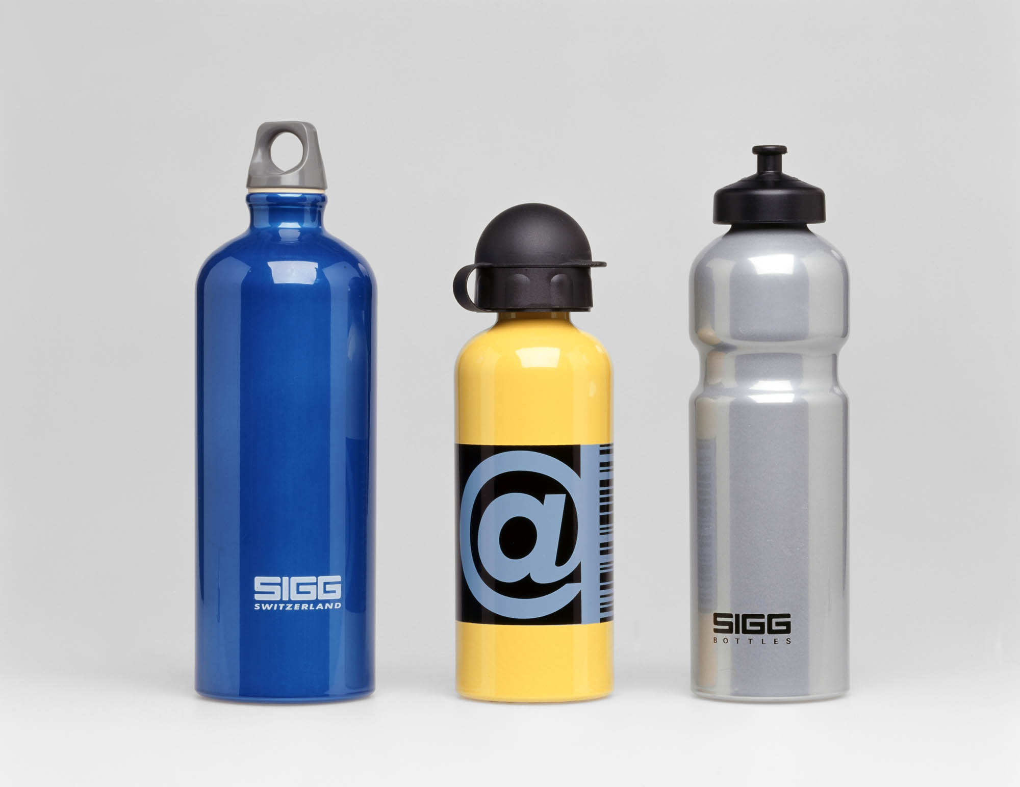 Sigg Sigg AG Hot water bottle