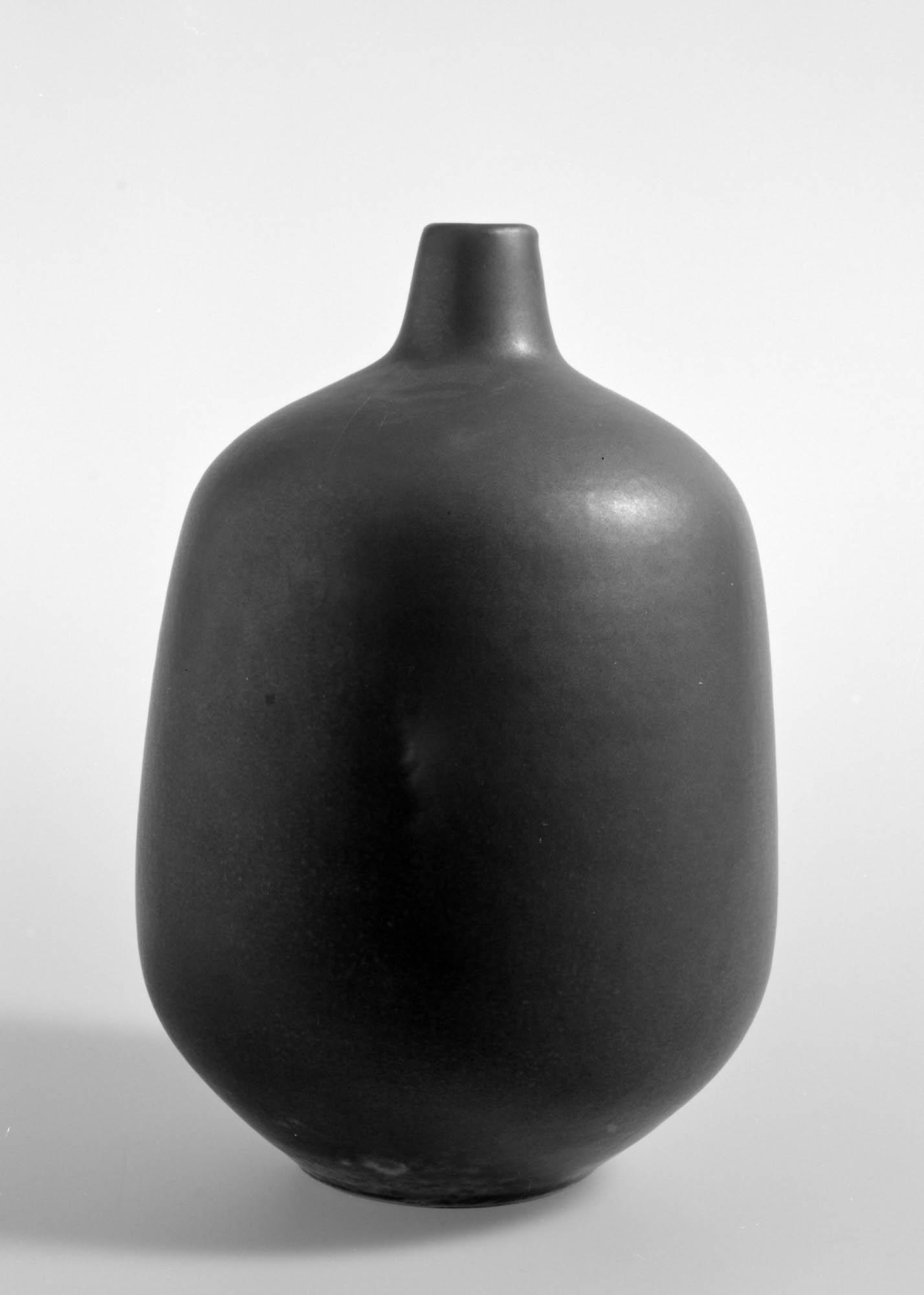 (untitled) Edouard Chapallaz Vase