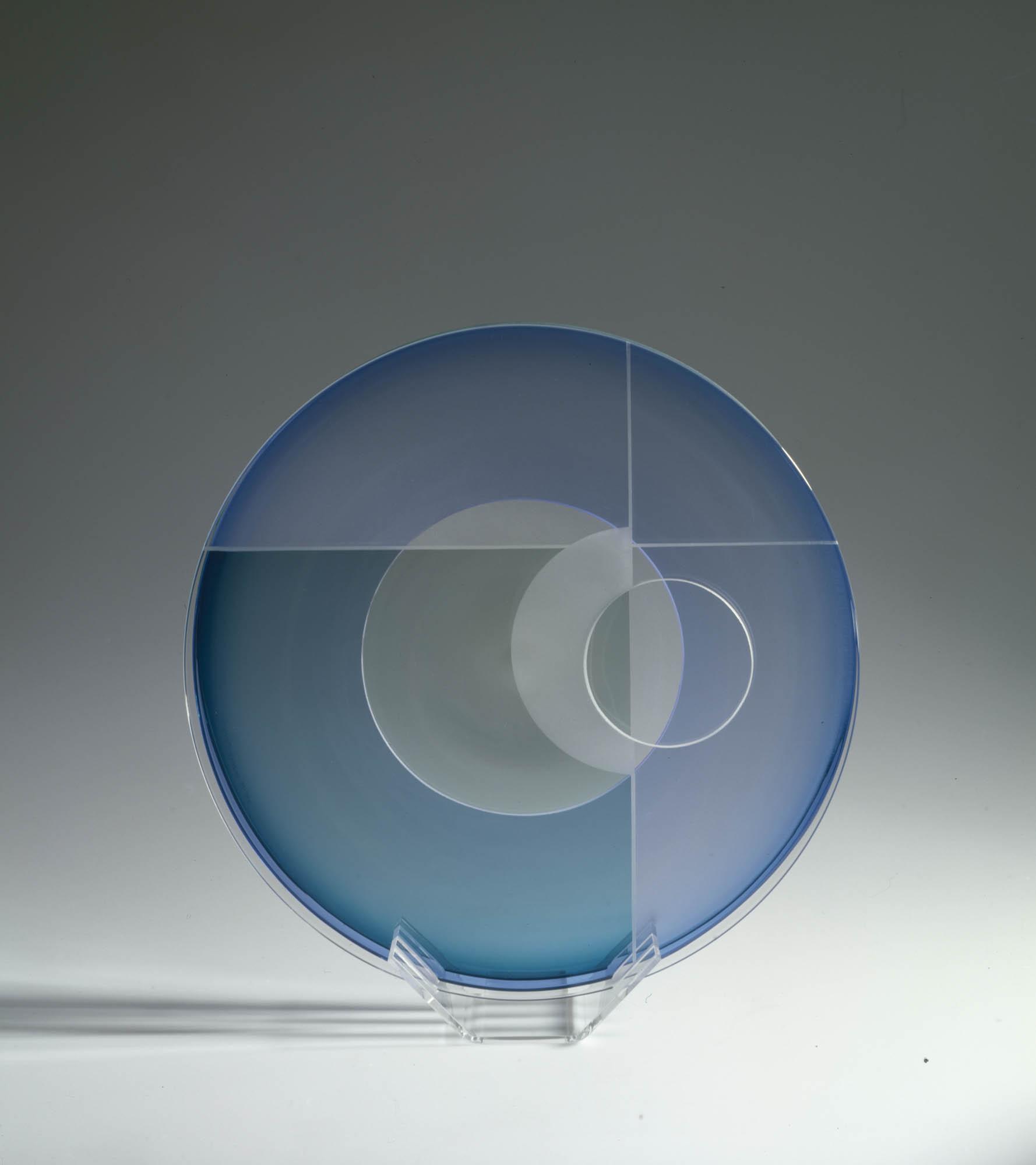 (untitled) Philip Baldwin Vase