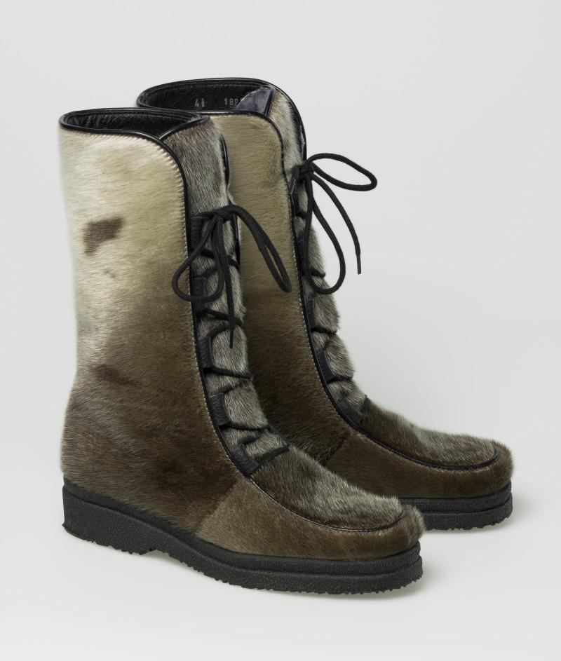 online retailer 43c57 90abf Alpina – Après Skischuh | Museum für Gestaltung eGuide