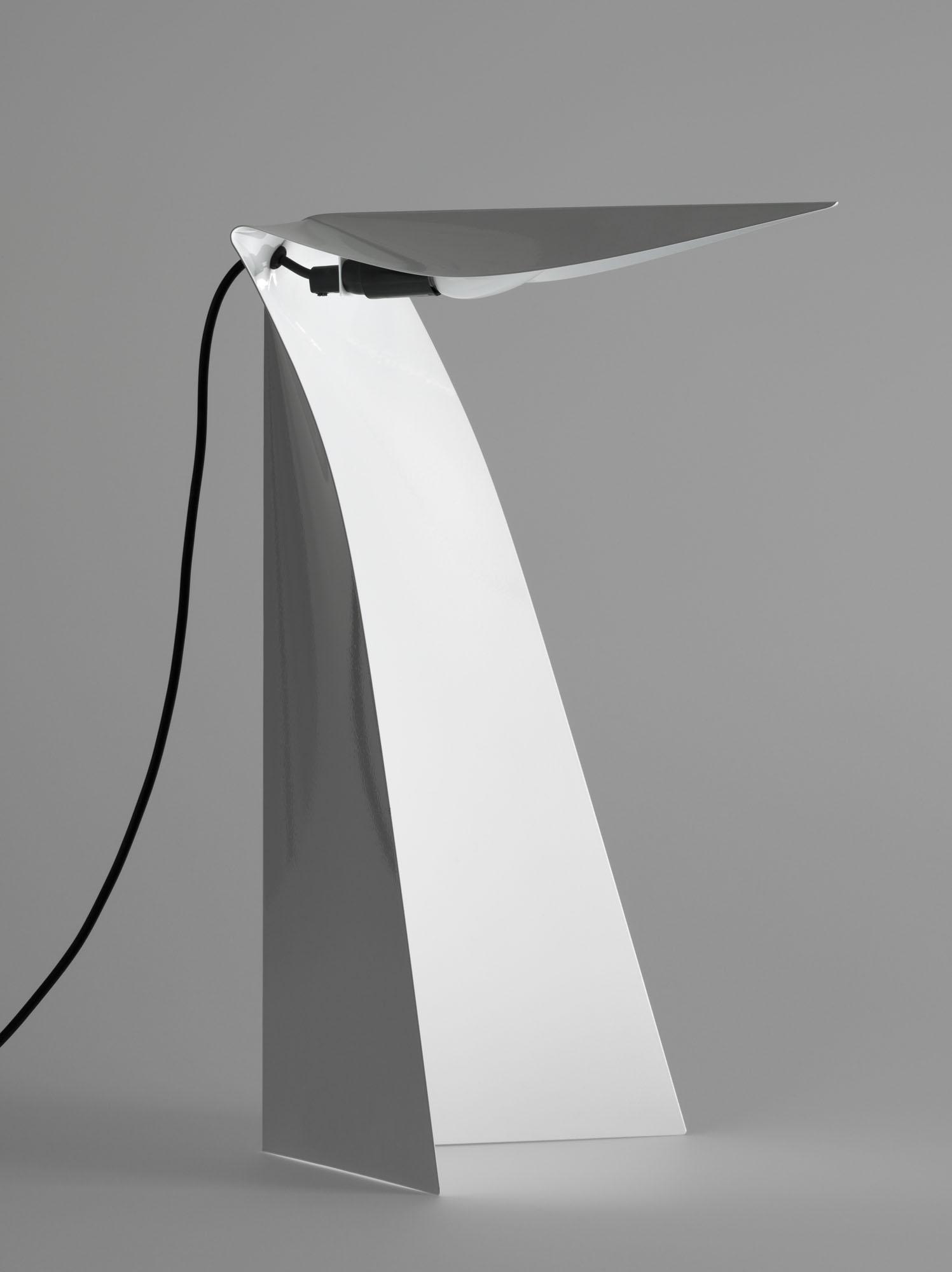 Spirale Neue Werkstatt GmbH Garderobe
